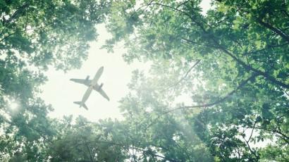 Kedy na oblohe budú lietať elektrické lietadlá?