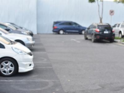 Zníženie ceny parkovania v Trnave pre elektromobily