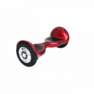"Hoverboard - UltraScooter US 10"" 500 cyklový"