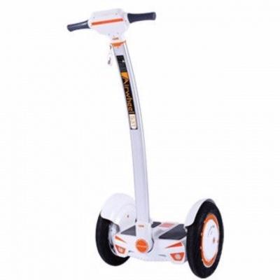 Segway AirWheel S3T White-Orange 520Wh
