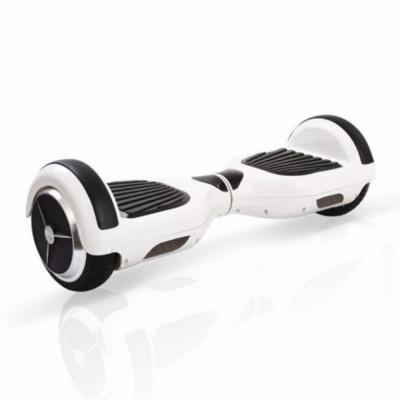 Hoverboard Standard Biely 250 cyklový