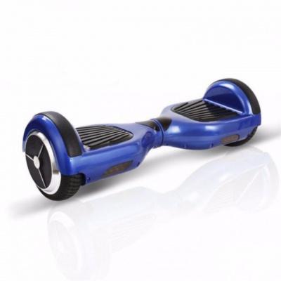 Hoverboard Standard Modrý 250 cyklový