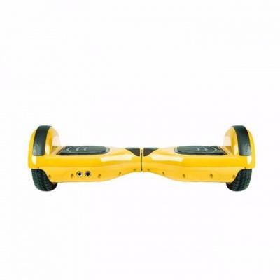 Hoverboard Standard Žltý 500 cyklový
