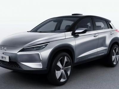 Čínsky start-up Xiaopeng Motors sa stal prvou spoločnosťou, ktorá  začala využíva technológiu od Tesly