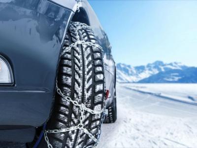 Jazda s elektromobilom v zime? Žiadny problém!