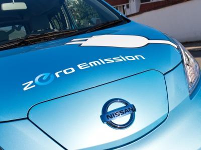 Aký elektromobil je možné kúpiť na Slovensku?