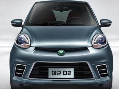 Bude sa elektromobil ZhiDou vyrábať na Slovensku?