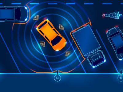 Zlyhávajú asistenčné systémy vozidla?