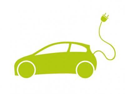 Spišská Belá podporuje jazdu na elektromobiloch