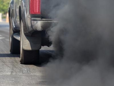 Emisie z dieselových vozidiel v Európe výrazne prevyšujú úrovne laboratórnych testov