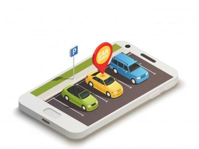 Car sharing je už aj na Slovensku. Ako funguje zdieľanie áut v praxi?