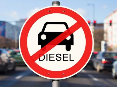 Naplnia elektromobily od Volkswagenu očakávania?