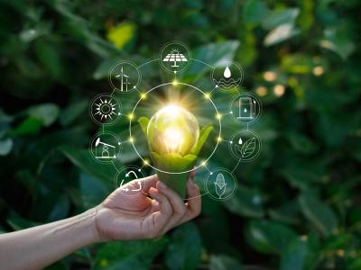Aké bude smerovanie energetiky do budúcna?