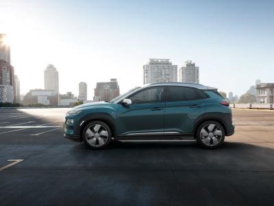 Dojazd elektromobilu – fiktívne alebo skutočné číslo?