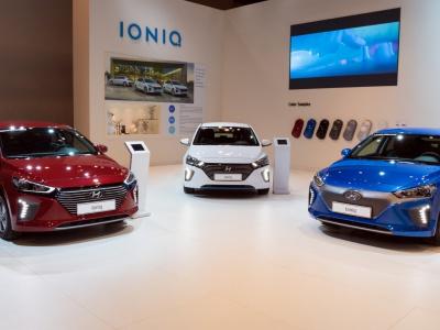 Vyberáme elektromobil do reálnej prevádzky