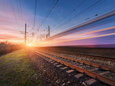 Vlaky budúcnosti – vlaky jazdiace na vodík či solárnu energiu