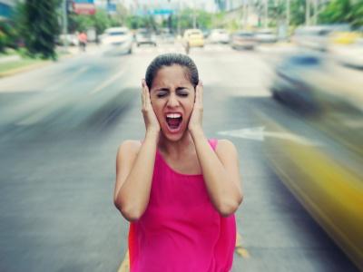 Elektromobily budú povinne hlučnejšie
