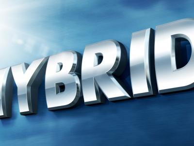 Klasické hybridy dotáciu nedostanú