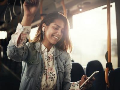 Elektrické autobusy nájdeme aj v slovenských mestách