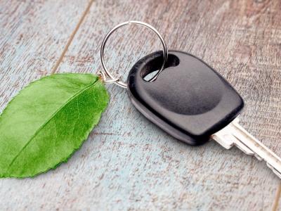 Je elektromobil 100 %-tne ekologický?