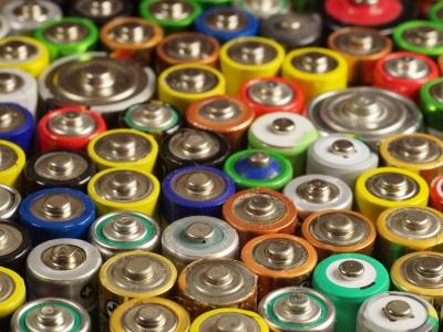 Recyklácia batérií funguje, podporiť by ju mali všetci