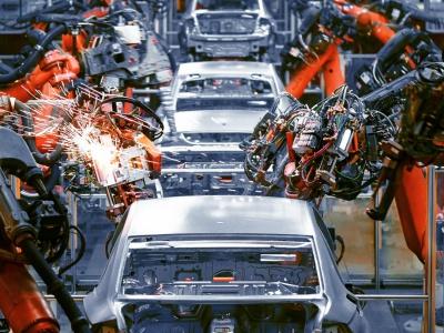 Výroba elektromobilov na Slovensku bude zrejme stúpať