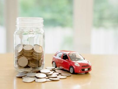 Hurá, výzva ohľadom dotácií na elektromobily je na svete!