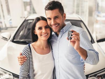 Dôležité dátumy a čísla pre žiadateľov o dotáciu na elektromobil