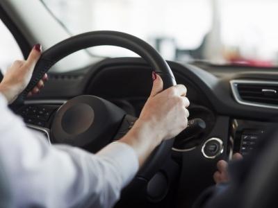 Majiteľ elektromobilu s dotáciou bude musieť splniť zopár podmienok