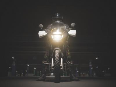 Na čo sa zamerať pri kúpe elektronickej motorky?