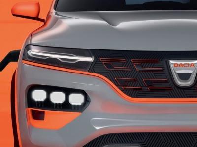 Poznáme najlacnejšie elektrické automobily
