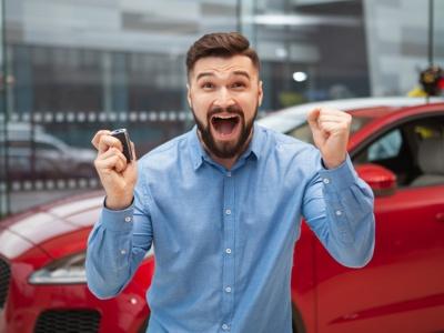 Dotácia pre elektromobily je opäť spustená